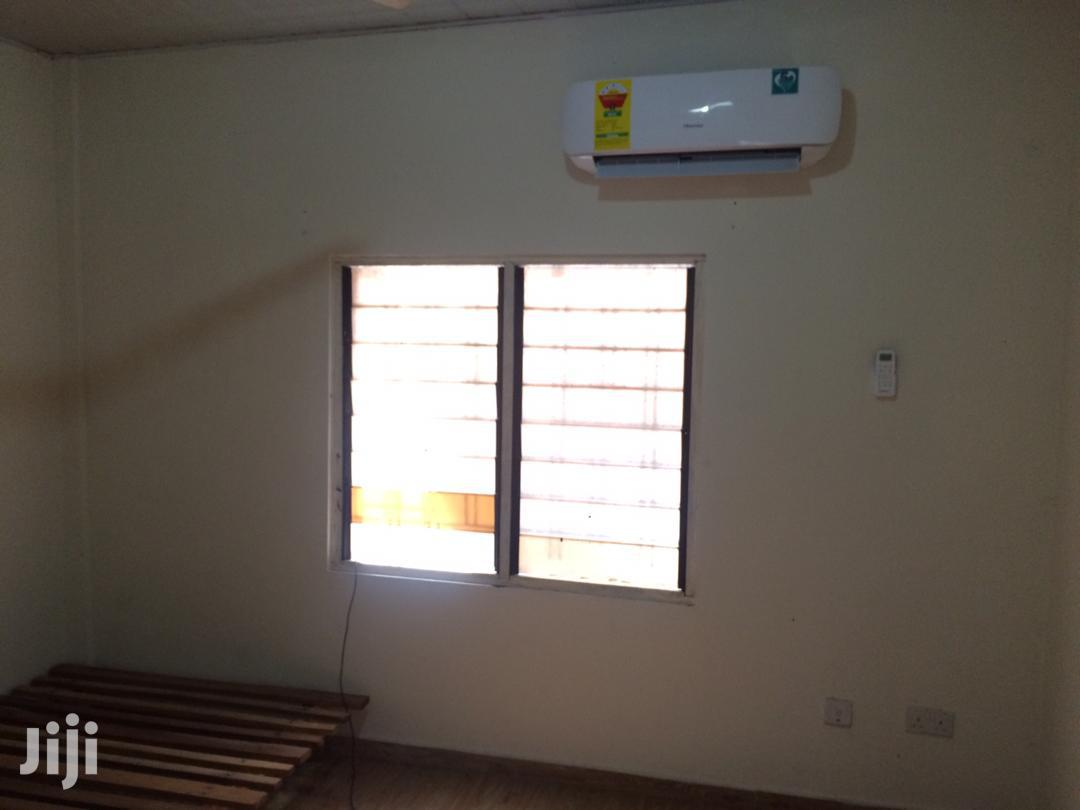 Chamber and Hall at East Legon for Rent   Houses & Apartments For Rent for sale in East Legon, Greater Accra, Ghana