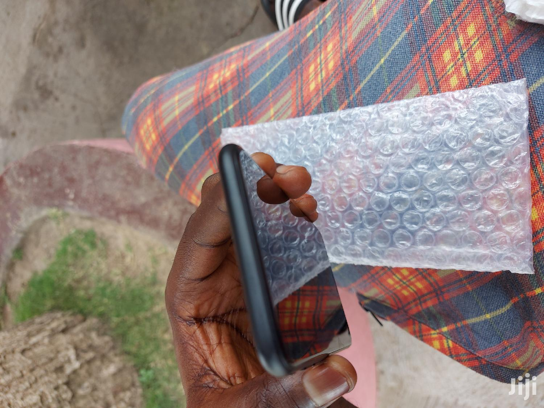 New Apple iPhone 7 32 GB Black   Mobile Phones for sale in Accra Metropolitan, Greater Accra, Ghana