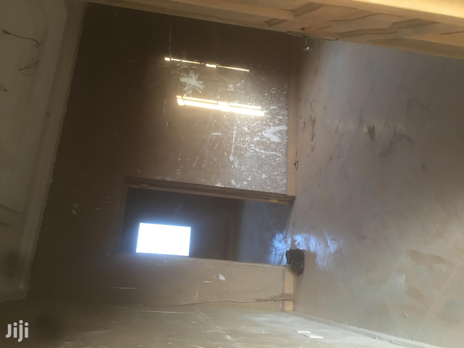 Chamber and Hall Self Contained for Rent Parakou Estate | Houses & Apartments For Rent for sale in Ga East Municipal, Greater Accra, Ghana