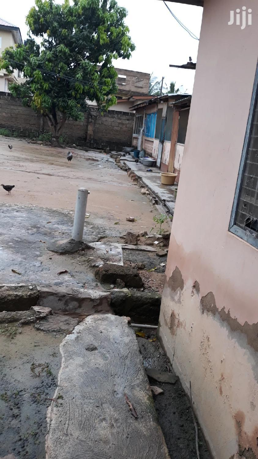 Archive: 3 Bedroom House For Sale At Pokuase