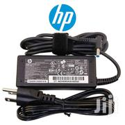 Hp Charger   Computer Accessories  for sale in Greater Accra, Cantonments