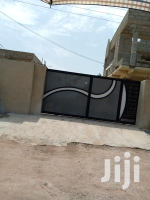 Neat Chamber and Hall Self Contained   Houses & Apartments For Rent for sale in Central Region, Awutu Senya East Municipal