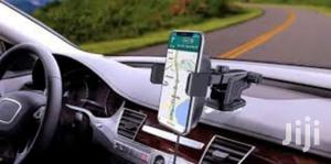 Wireless Car Phone Charger   Vehicle Parts & Accessories for sale in Kaneshie, North Kaneshie