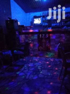 A Bar For Sale | Event centres, Venues and Workstations for sale in Eastern Region, New-Juaben Municipal