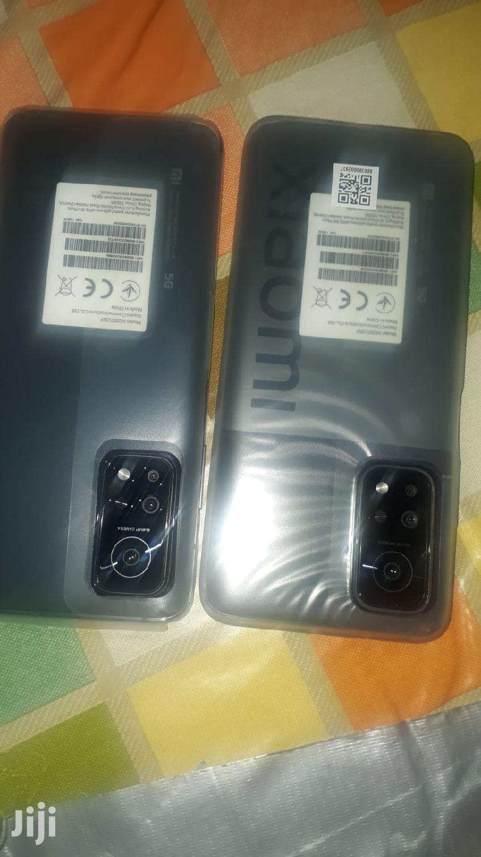 Archive: New Xiaomi Mi 10 128 GB Black
