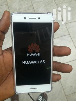 Huawei Enjoy 6s 32 GB Gold | Mobile Phones for sale in Greater Accra, Adabraka