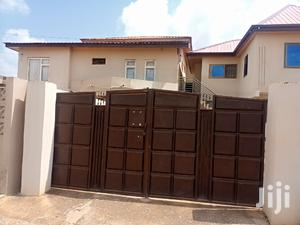 Neat Chamber And Hall Self Contain For Rent At Dome Pillar 2 | Houses & Apartments For Rent for sale in Greater Accra, Ga East Municipal
