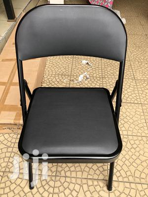 Foldable Chair | Furniture for sale in Greater Accra, Mataheko