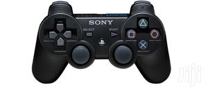 Wireless Authentic Ps3 Pad | Video Game Consoles for sale in Greater Accra, Adenta
