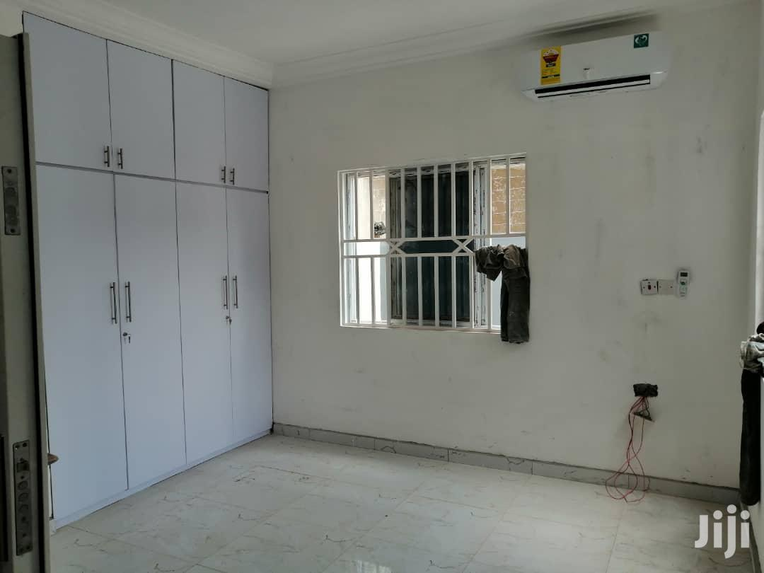 Newly 3 Bedroom House @ East Legon Hills | Houses & Apartments For Sale for sale in East Legon, Greater Accra, Ghana