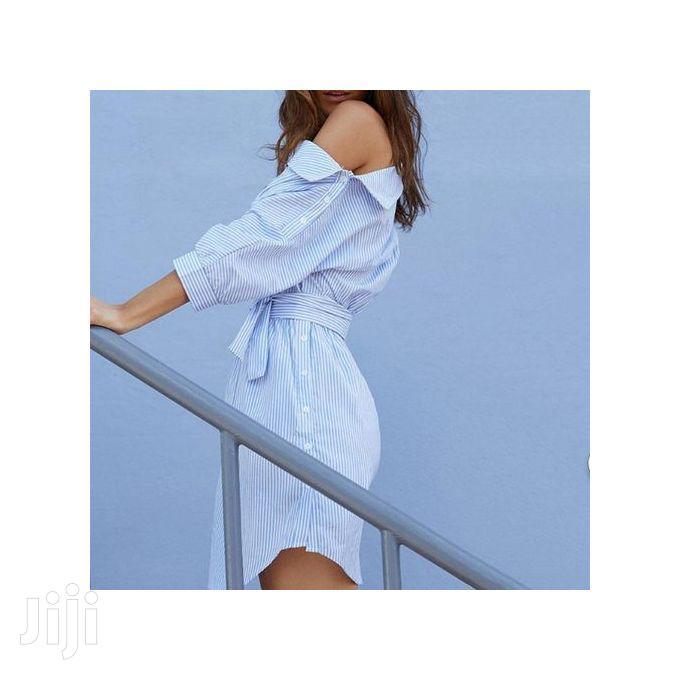 Archive: Ladies' Dress