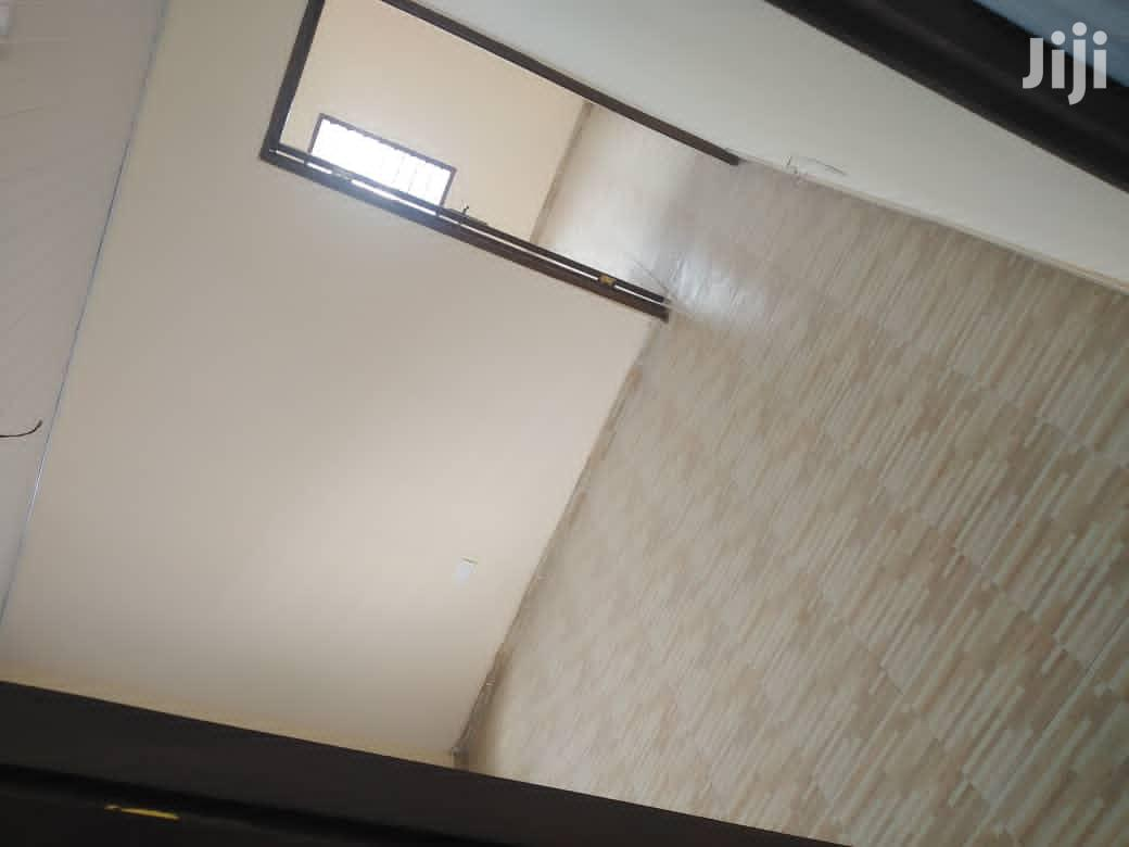 Chamber and Hall Self Contain   Houses & Apartments For Rent for sale in Awutu Senya East Municipal, Central Region, Ghana