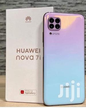 New Huawei Nova 7i 128 GB Green | Mobile Phones for sale in Greater Accra, Dansoman