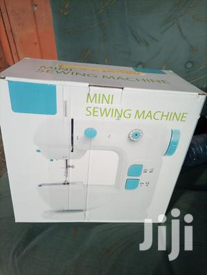 Mini Sewing Machine-white | Home Appliances for sale in Greater Accra, Tema Metropolitan