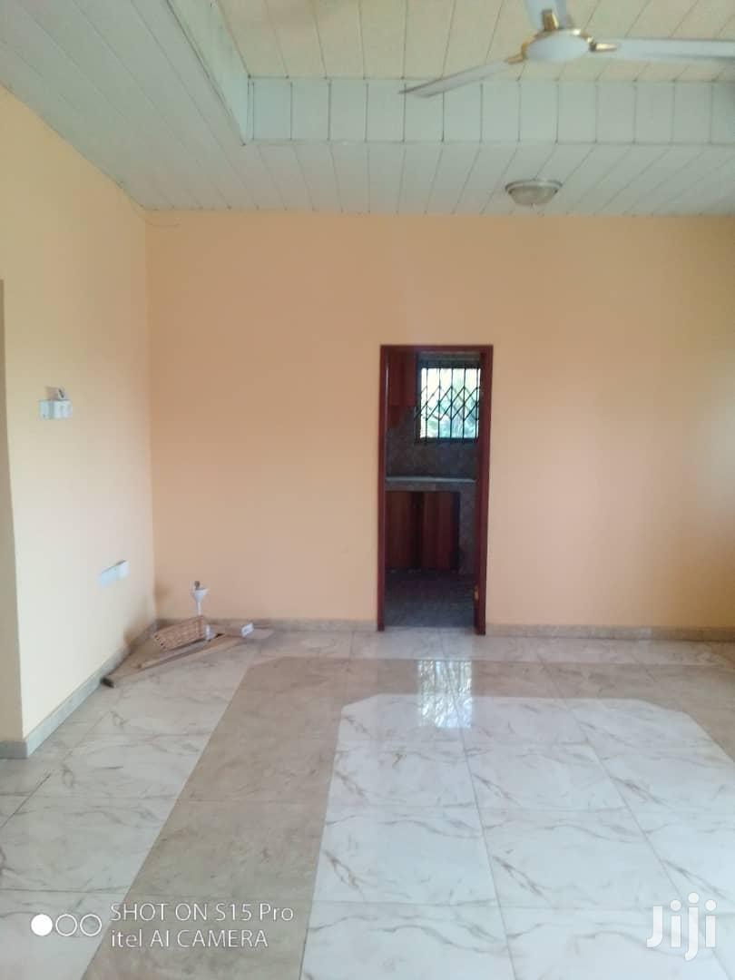 Archive: 3 Bedroom Apartment For Rent Teshie Nungua Estates