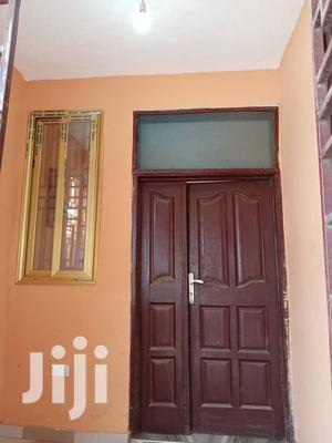 Chamber and Hall Self Contain   Houses & Apartments For Rent for sale in Greater Accra, Ledzokuku-Krowor