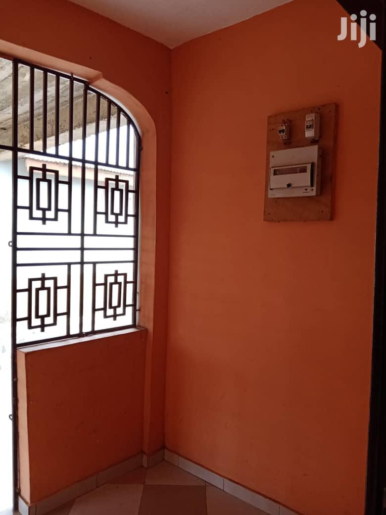 Chamber and Hall Self Contain | Houses & Apartments For Rent for sale in Ledzokuku-Krowor, Greater Accra, Ghana