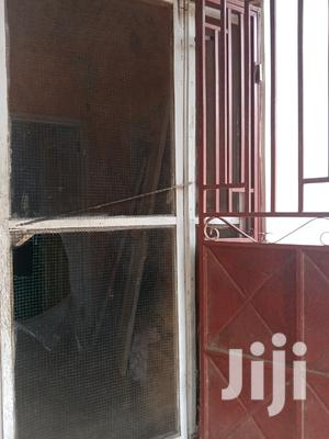 Hall And Chamber Self Contain   Houses & Apartments For Rent for sale in Greater Accra, Ledzokuku-Krowor