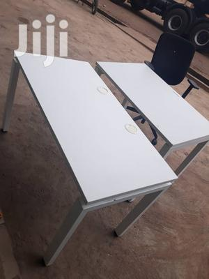 Office Table/Dinning Table | Furniture for sale in Ashanti, Kumasi Metropolitan