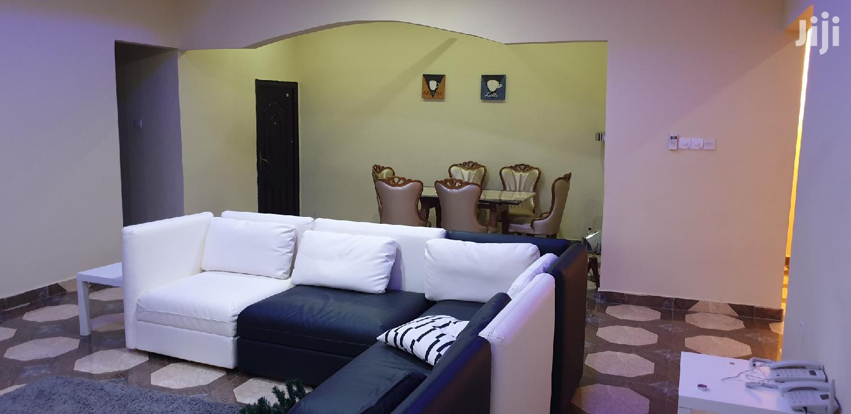 Executive 3 Bedroom House for Sale at Kotwi-Nkoransa | Houses & Apartments For Sale for sale in Kumasi Metropolitan, Ashanti, Ghana