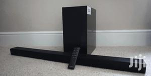 Powerful Samsung 200W Bluetooth Sound Bar (T450)   Audio & Music Equipment for sale in Greater Accra, Accra Metropolitan