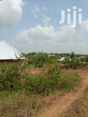 Plot for Sale at Dumesua Obeg Kyereme | Land & Plots For Sale for sale in Brong Ahafo, Sunyani Municipal