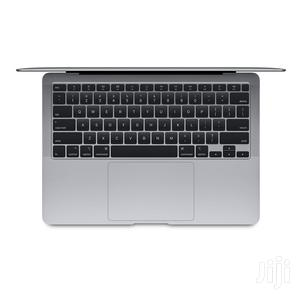 New Laptop Apple MacBook Air 8GB Intel Core I3 SSD 256GB | Laptops & Computers for sale in Greater Accra, Tema Metropolitan