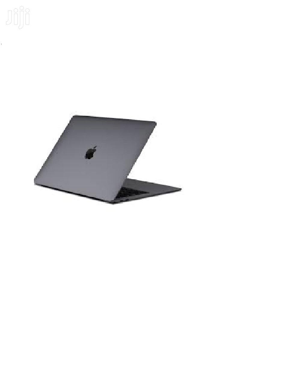 New Laptop Apple MacBook Air 8GB Intel Core I3 SSD 256GB | Laptops & Computers for sale in Tema Metropolitan, Greater Accra, Ghana