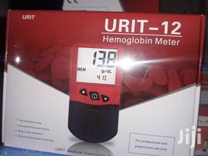 Urith 12 HB Meter | Medical Supplies & Equipment for sale in Greater Accra, Achimota