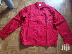 Cotton Top & Down Overall | Safetywear & Equipment for sale in Greater Accra, Alajo