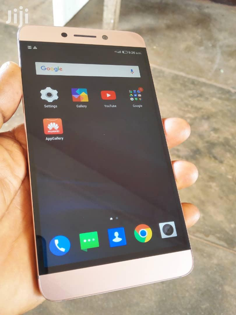 New Huawei Honor 7 32 GB Gold | Mobile Phones for sale in Accra Metropolitan, Greater Accra, Ghana