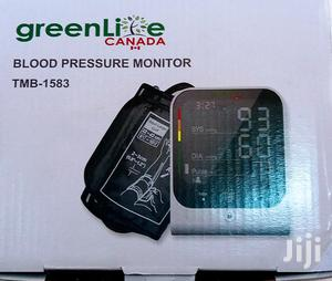 Blood Pressure Monitor | Medical Supplies & Equipment for sale in Greater Accra, Cantonments