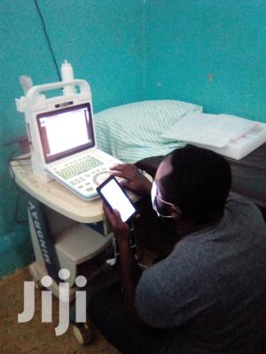 Medcoray Ultrasound Scan | Medical Supplies & Equipment for sale in Greater Accra, Achimota
