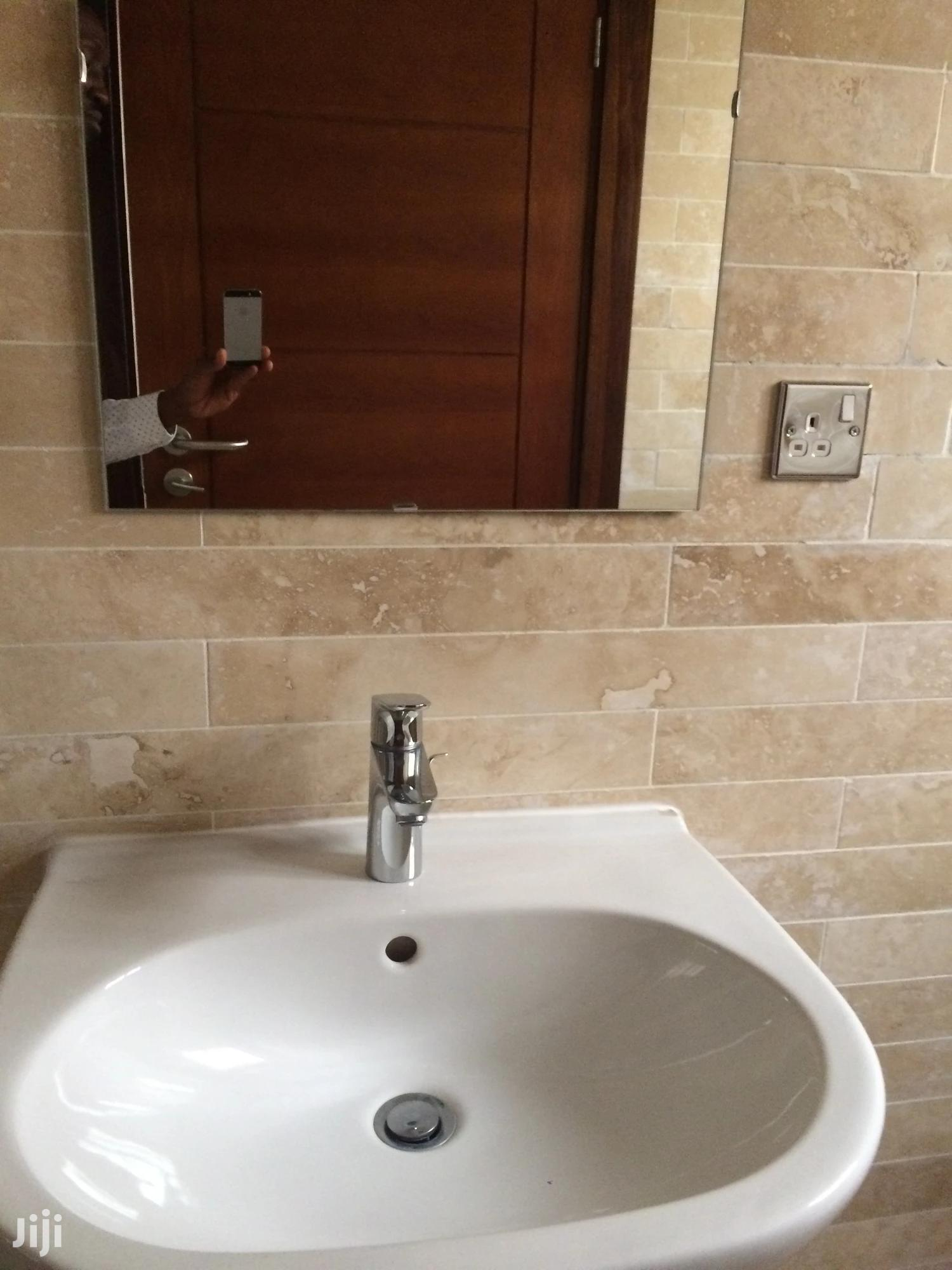 3 Bedroom Townhouse With Swimming Pool At Cantonments | Houses & Apartments For Sale for sale in Cantonments, Greater Accra, Ghana