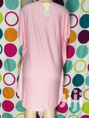 Dress Nightie   Clothing for sale in Greater Accra, Ledzokuku-Krowor