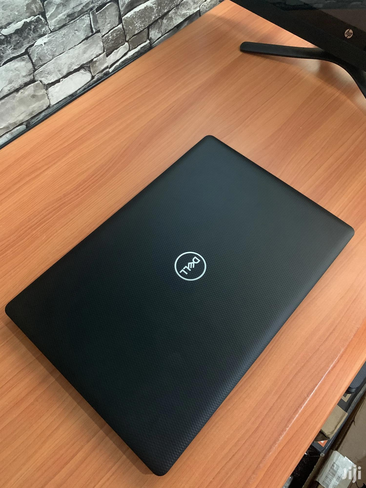 Laptop Dell Inspiron 15 3593 8GB Intel Core I7 HDD 1T   Laptops & Computers for sale in Osu, Greater Accra, Ghana