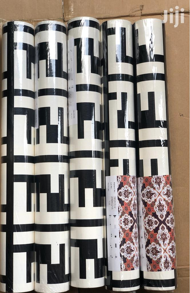 3d Wallpapers   Home Accessories for sale in Madina, Greater Accra, Ghana
