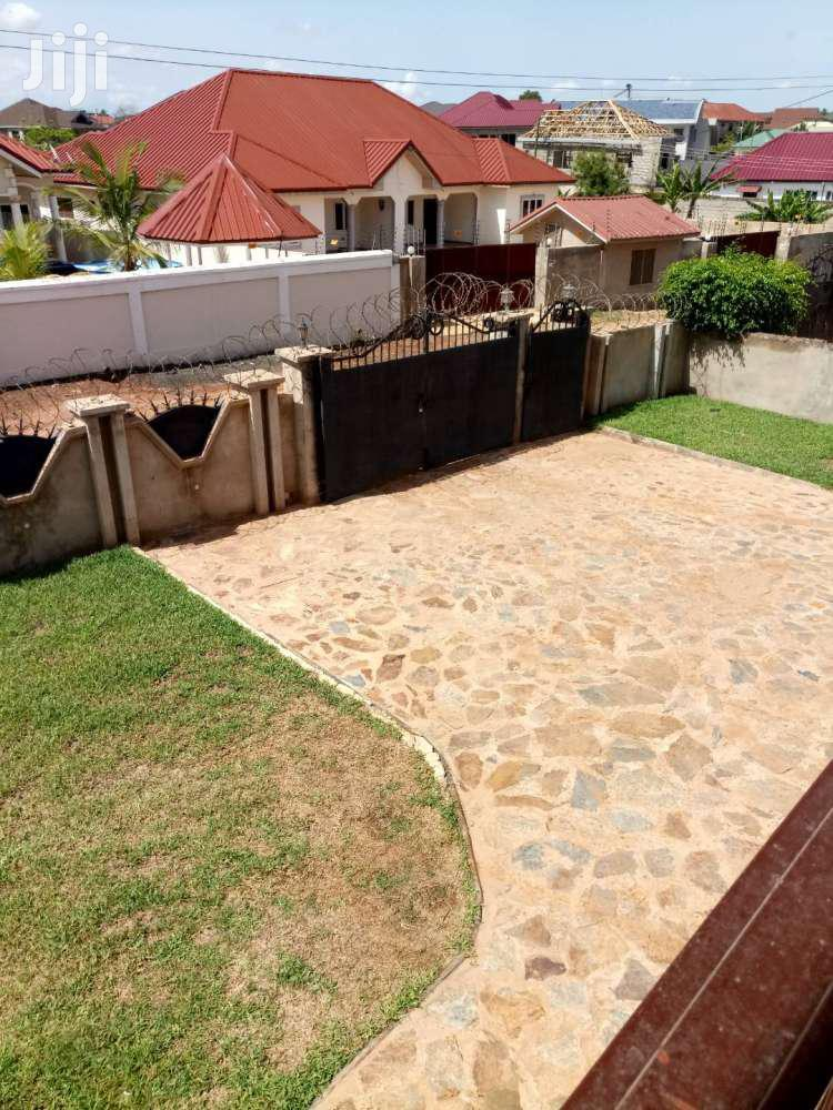 6 Brm Of 2 Units Of Apartments, Spintex | Houses & Apartments For Sale for sale in Accra Metropolitan, Greater Accra, Ghana