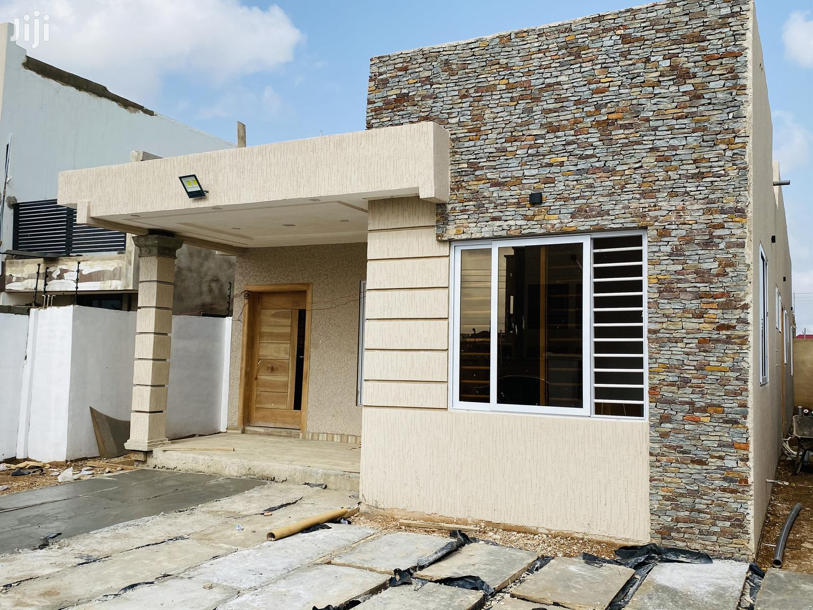 3 Bedroom House Selling At East Legon Hills | Houses & Apartments For Sale for sale in East Legon, Greater Accra, Ghana