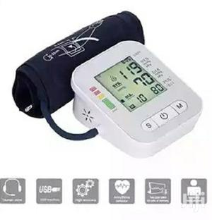 BP Monitor   Tools & Accessories for sale in Greater Accra, Dansoman