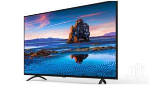 Nasco 43 Digital Satelite LED TV | TV & DVD Equipment for sale in Greater Accra, Adabraka
