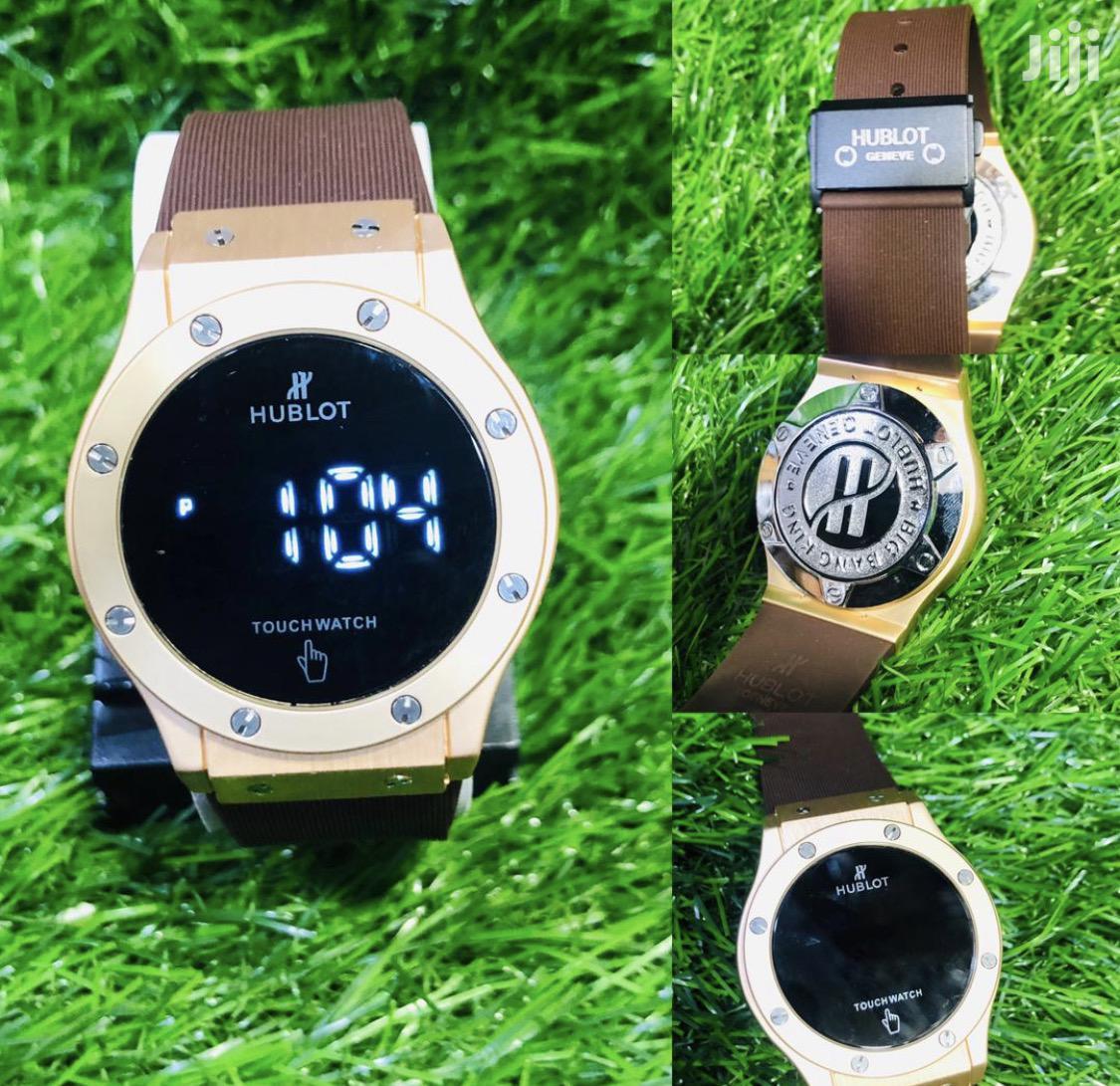 Quality Watch   Watches for sale in Kumasi Metropolitan, Ashanti, Ghana