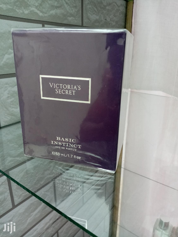 Victoria's Secret Women's Spray 50 ml | Fragrance for sale in Asylum Down, Greater Accra, Ghana