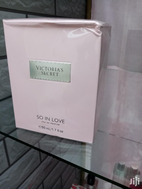 Victoria's Secret Women's Spray 50 ml