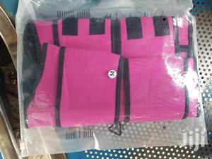 Waist Trainer | Clothing Accessories for sale in Ashanti, Kumasi Metropolitan