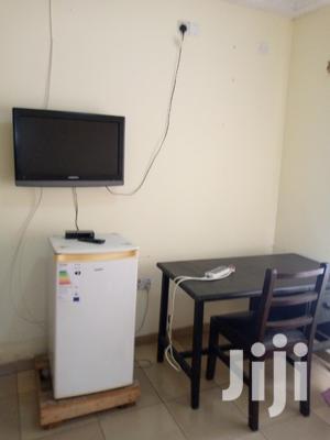 Short Stay Room 1month   Short Let for sale in Central Region, Awutu Senya East Municipal