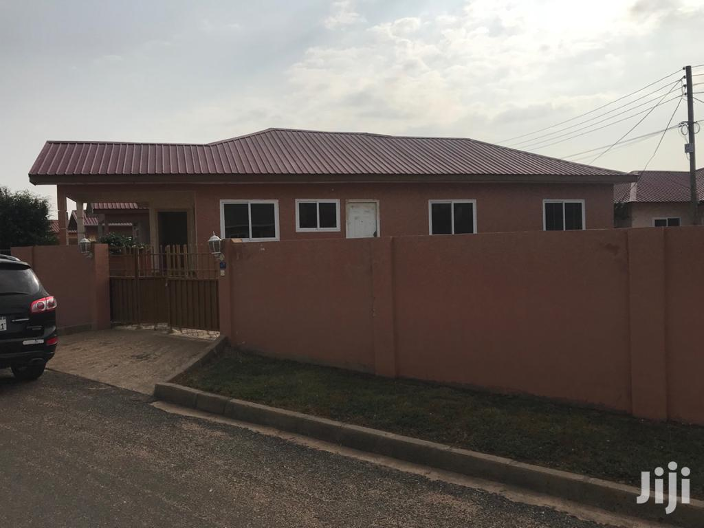 3 Bedroom House for Sale at Community 25 Devtraco Estate
