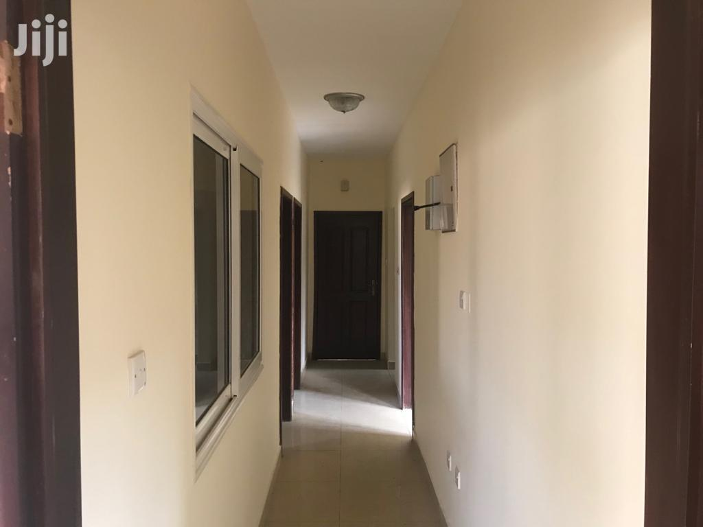3 Bedroom House for Sale at Community 25 Devtraco Estate | Houses & Apartments For Sale for sale in Tema Metropolitan, Greater Accra, Ghana