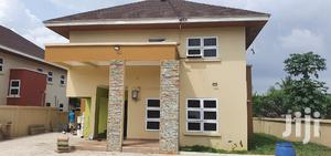 4 Bedroom Executive House - For Sale. | Houses & Apartments For Sale for sale in Greater Accra, Ga East Municipal