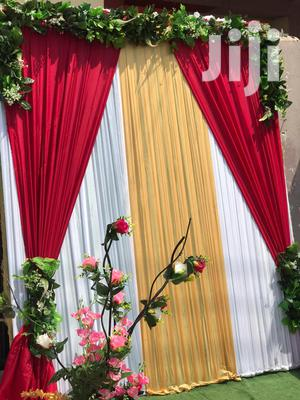 Bord For Rent   Wedding Venues & Services for sale in Kaneshie, North Kaneshie